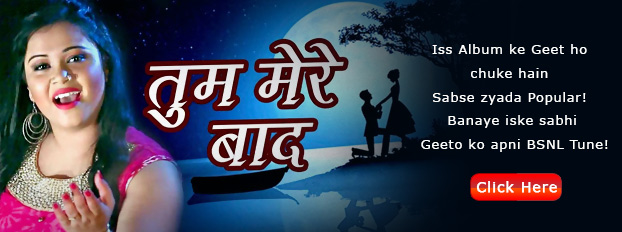 kanna starting malayalam movie